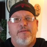 Nez from North Platte | Man | 50 years old | Leo