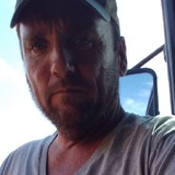 Ben from Sardis | Man | 49 years old | Gemini