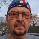 Paulstult8I from Florence   Man   53 years old   Taurus
