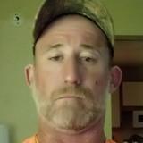 Skeet from Fairfax | Man | 45 years old | Scorpio