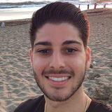 Mike from Glendora   Man   24 years old   Capricorn