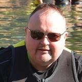 John from Toddington | Man | 52 years old | Taurus