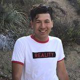 Justin from Hawthorne | Man | 20 years old | Aquarius