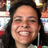 Local Single women in Texas #10