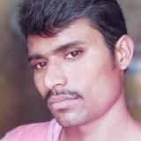 Ravi from Vissannapeta | Man | 26 years old | Gemini