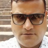 Hks looking someone in Jhansi, Uttar Pradesh, India #7