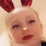 Luckylemon from Corby | Woman | 25 years old | Aries