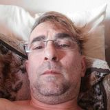Francois from Vichy | Man | 46 years old | Capricorn