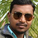 Tukai from Barasat | Man | 31 years old | Pisces