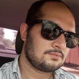 Andrel.. looking someone in Ribeirao Preto, Estado de Sao Paulo, Brazil #4