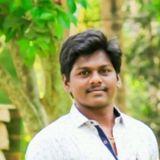 Rammi from Amalapuram | Man | 29 years old | Aquarius