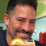 Chazy6J from Wantagh | Man | 50 years old | Aquarius