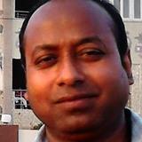 Biju from Bamboo Flat | Man | 38 years old | Gemini