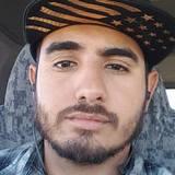 Aj from Prairie View   Man   32 years old   Virgo