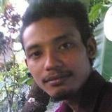Shah from Kangar | Man | 33 years old | Taurus
