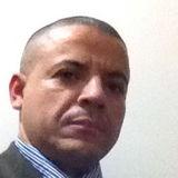 Joe from Cumberland | Man | 47 years old | Aries