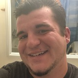 Jp from Asheville   Man   32 years old   Gemini