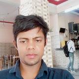 Amitsaini from Amroha | Man | 26 years old | Taurus