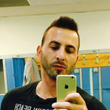 Mihai from Bournemouth | Man | 31 years old | Cancer