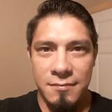 Silo from Baytown | Man | 32 years old | Scorpio