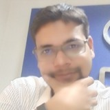 Khan from Shahjahanpur | Man | 25 years old | Leo