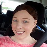 Xmarisita from Painesville | Woman | 29 years old | Scorpio