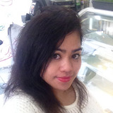 Jowsweet from Abu Dhabi | Woman | 38 years old | Gemini