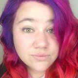 Paigerrx from Carroll | Woman | 30 years old | Sagittarius