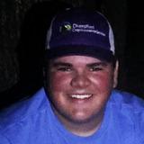 Tylerwade from Bonham | Man | 26 years old | Aries