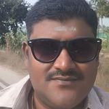 Santhakumar from Arani   Man   34 years old   Virgo