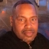 Bigzo from Bloomington | Man | 58 years old | Pisces