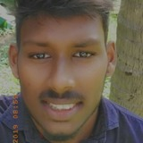 Appu from Mangalore   Man   20 years old   Virgo