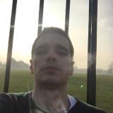Napa from Streatham | Man | 26 years old | Libra
