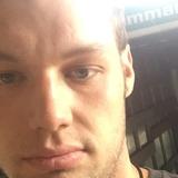 Blake from Ozark | Man | 34 years old | Scorpio