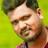 Rajkumar from Munnar | Man | 28 years old | Capricorn