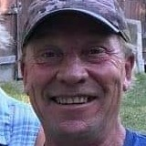 Floski from Ucluelet | Man | 50 years old | Pisces