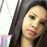 Suhani from Noida   Woman   31 years old   Cancer