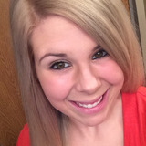 Jchandler from Kansas City | Woman | 28 years old | Leo