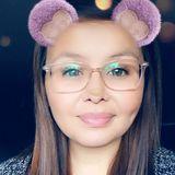 Tt from Saskatoon   Woman   28 years old   Pisces