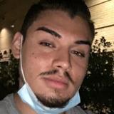 Swifttemptations from Binghamton | Man | 22 years old | Sagittarius