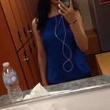 Hannhahv from Chatham-Kent | Woman | 22 years old | Pisces