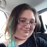 Jrw Xoxo from Great Horkesley | Woman | 27 years old | Libra
