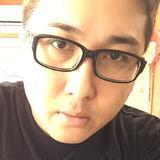 Xezzzz from Kuala Lipis | Man | 31 years old | Leo
