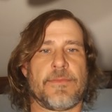 Ace from Blytheville   Man   45 years old   Leo