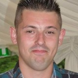 Andycowley from Hull   Man   31 years old   Leo