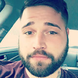Dalt from Oklahoma City | Man | 31 years old | Cancer