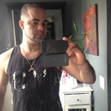 Hotsexyass from Providence | Man | 40 years old | Pisces