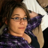 Lisav from Bloomington | Woman | 35 years old | Cancer