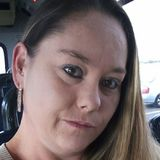 Stephanie from Porterville | Woman | 34 years old | Aquarius