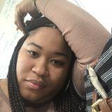 Dottie from Marrero | Woman | 32 years old | Libra